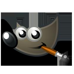 Novedades GIMP 2.8.22