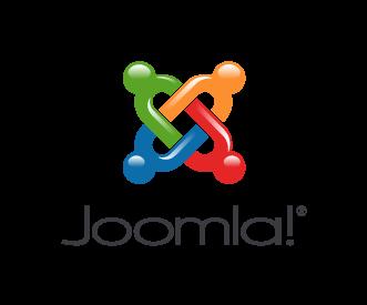 vulnerabilidad grave en Joomla 3.7