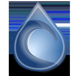 Novedades de Deluge 1.3.15