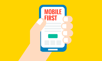 Google lanza el indice mobile-first