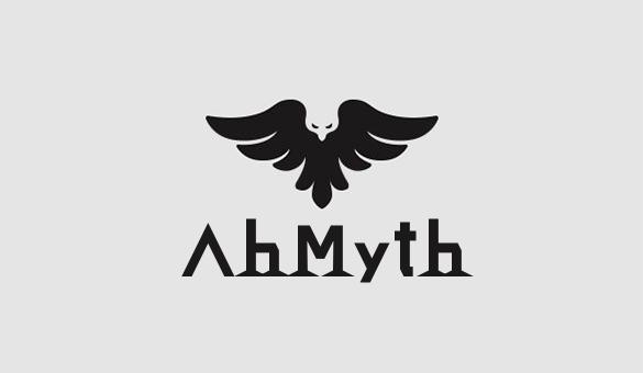 AhMyth Android RAT