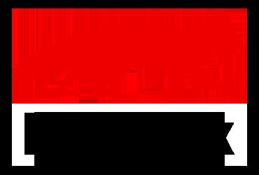 hyperfox logo