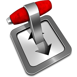 transmission icono
