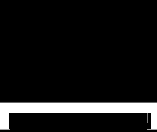 markdown icono