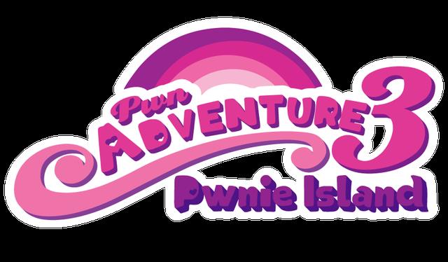 pwn adventure 3 pwnie island