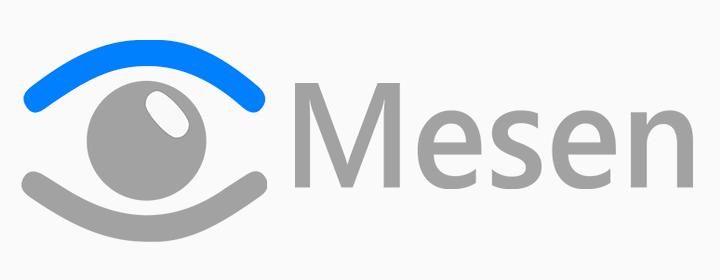 novedades emulador de NES Mesen 0.9.6