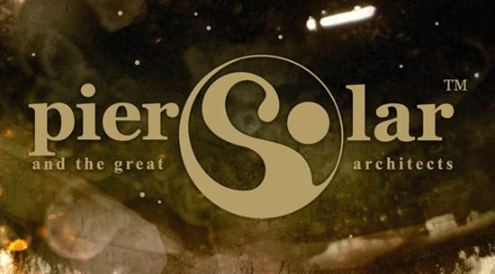 Pier Solar SEGA Mega Drive