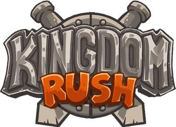 kingdom rush android