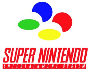 Recomendación de juegos de Super Nintendo