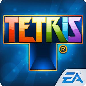 Tetris para Android